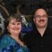 Pastors Rick & Kelli Kennedy