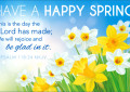 have-a-happy-spring-550x320