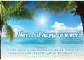 happy-summer-beach-550x320